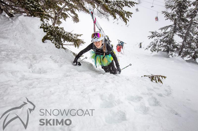 20210306-SnowGoat_Vertfest-311