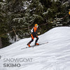 20210306-SnowGoat_Vertfest-044