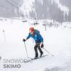 20210306-SnowGoat_Vertfest-038