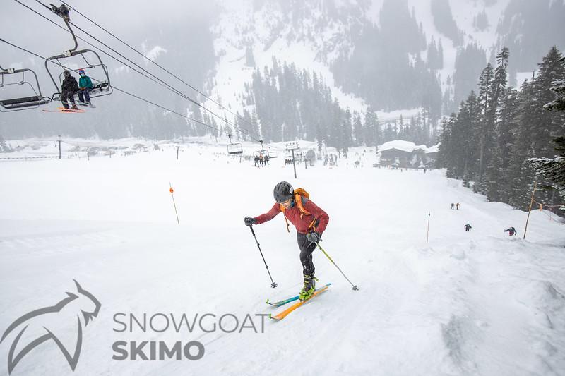 20210306-SnowGoat_Vertfest-022