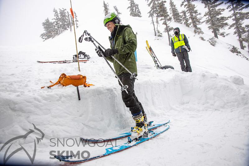 20210306-SnowGoat_Vertfest-389