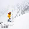 20210306-SnowGoat_Vertfest-235