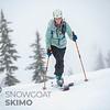 20210306-SnowGoat_Vertfest-243