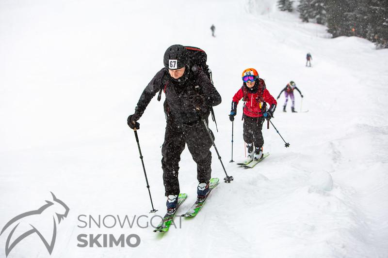 20210306-SnowGoat_Vertfest-007
