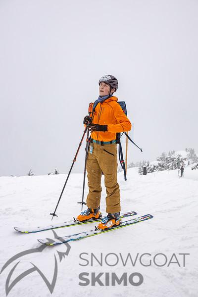 20210306-SnowGoat_Vertfest-180