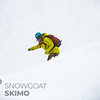 20210306-SnowGoat_Vertfest-431