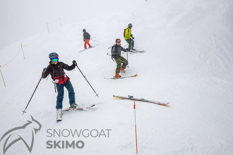 20210306-SnowGoat_Vertfest-416