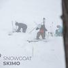 20210306-SnowGoat_Vertfest-347