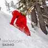 20210306-SnowGoat_Vertfest-309
