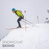 20210306-SnowGoat_Vertfest-172