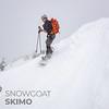 20210306-SnowGoat_Vertfest-162