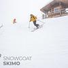 20210306-SnowGoat_Vertfest-403