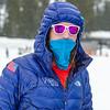20210306-SnowGoat_Vertfest-438