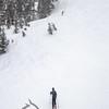 20210306-SnowGoat_Vertfest-052