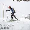 20210306-SnowGoat_Vertfest-229