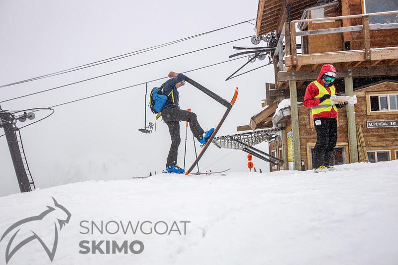 20210306-SnowGoat_Vertfest-101
