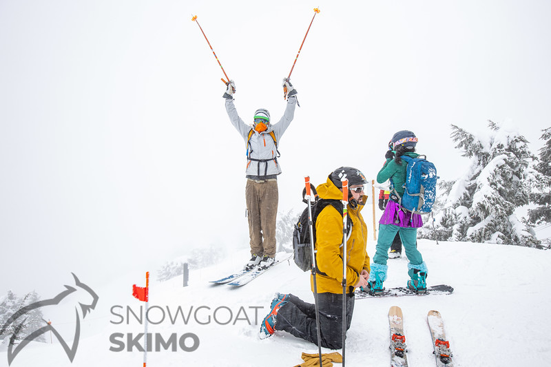 20210306-SnowGoat_Vertfest-398