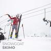 20210306-SnowGoat_Vertfest-092