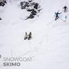 20210306-SnowGoat_Vertfest-066