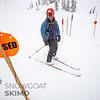 20210306-SnowGoat_Vertfest-426