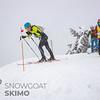 20210306-SnowGoat_Vertfest-171