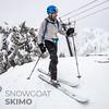 20210306-SnowGoat_Vertfest-134