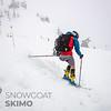 20210306-SnowGoat_Vertfest-099