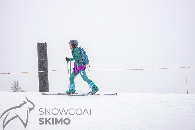 20210306-SnowGoat_Vertfest-393