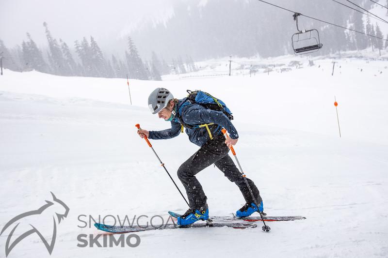 20210306-SnowGoat_Vertfest-037