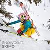 20210306-SnowGoat_Vertfest-327