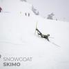 20210306-SnowGoat_Vertfest-123
