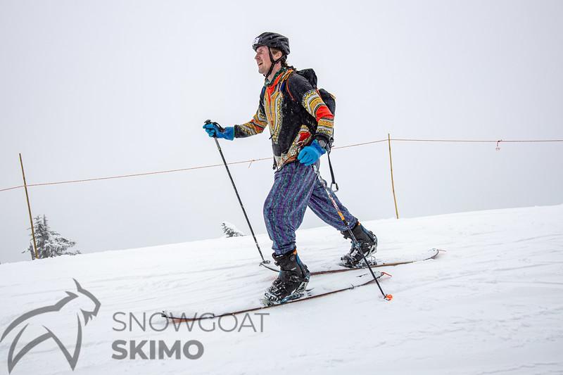 20210306-SnowGoat_Vertfest-206