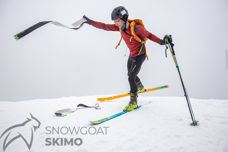 20210306-SnowGoat_Vertfest-081