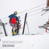 20210306-SnowGoat_Vertfest-095