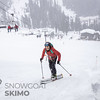 20210306-SnowGoat_Vertfest-035