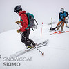 20210306-SnowGoat_Vertfest-146
