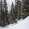 20210306-SnowGoat_Vertfest-042