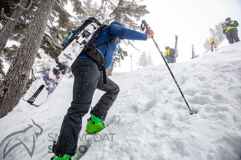 20210306-SnowGoat_Vertfest-294