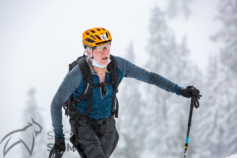 20210306-SnowGoat_Vertfest-273