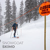 20210306-SnowGoat_Vertfest-055