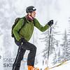 20210306-SnowGoat_Vertfest-254