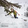 20210306-SnowGoat_Vertfest-321