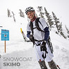 20210306-SnowGoat_Vertfest-374
