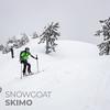 20210306-SnowGoat_Vertfest-135
