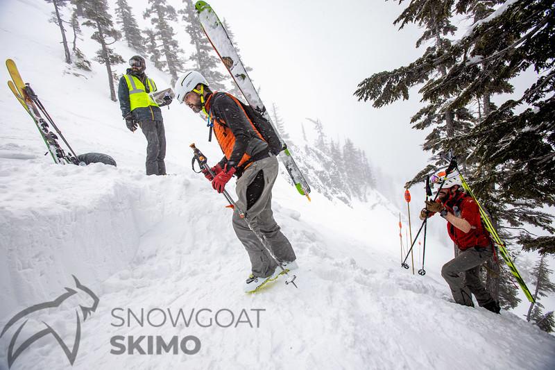 20210306-SnowGoat_Vertfest-355