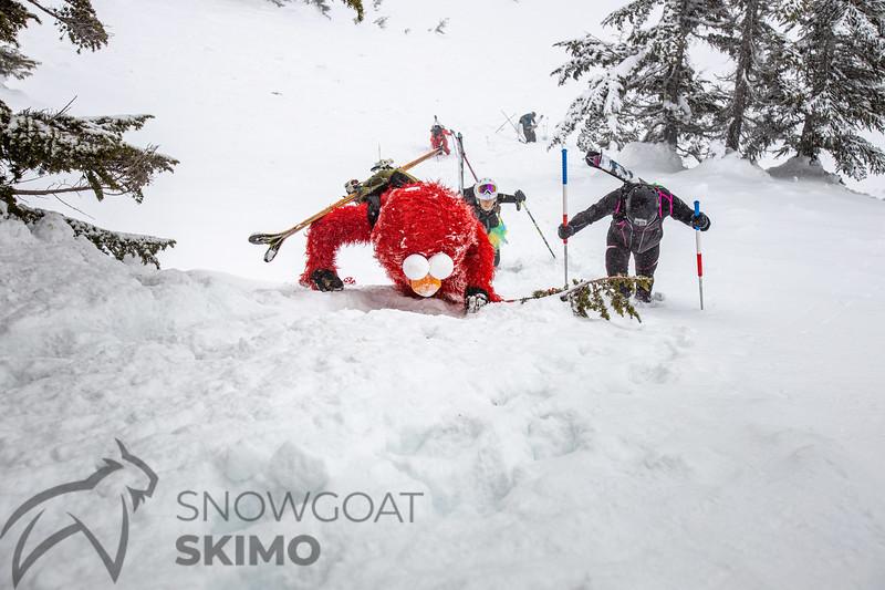 20210306-SnowGoat_Vertfest-302