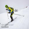 20210306-SnowGoat_Vertfest-142