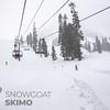 20210306-SnowGoat_Vertfest-051