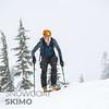 20210306-SnowGoat_Vertfest-267