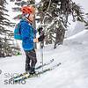 20210306-SnowGoat_Vertfest-379